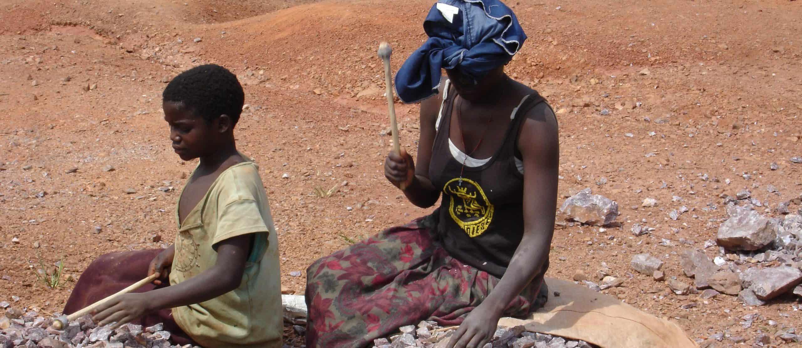 IDP Uganda