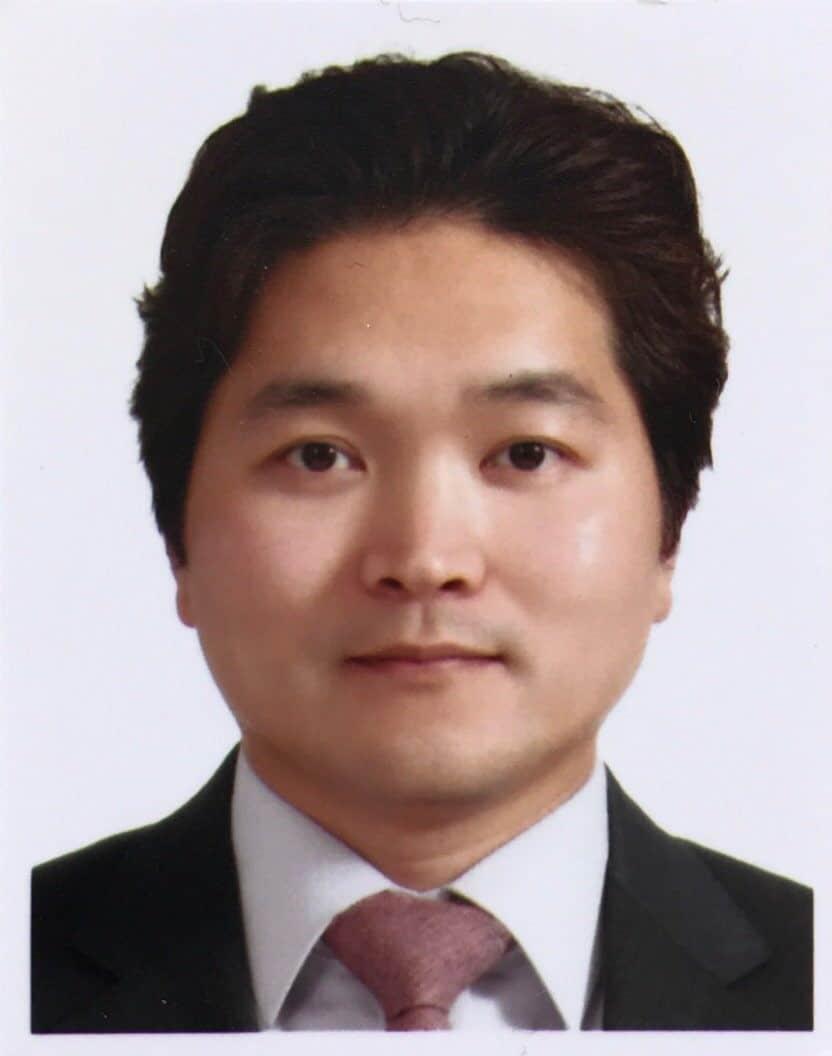 Yonggu-Kim