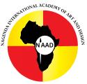 cropped-niaad-logo-png-4 (1)
